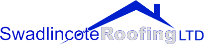 Logo, Swadlincote Roofing Ltd, Qualified Roofers in Swadlincote, Derbyshire